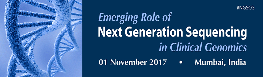 Emerging Role of Next Generation Sequencing in Clinical Genomics